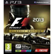 106778-1-ps3_f1_2013_classic_edition_box-5