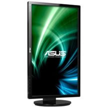 106757-2-monitor_lcd_24pol_asus_vg248qe_led_144hz_widescreen_preto_box-5