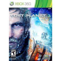 106732-1-xbox_360_lost_planet_3_box-5