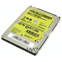 106711-1-hd_notebook_500gb_5400rpm_sata3_samsung_spinpoint_m8_hn_m500mbb_se1_bulk-5