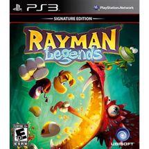 106620-1-ps3_rayman_legends_box-5