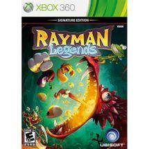 106619-1-xbox_360_rayman_legends_box-5