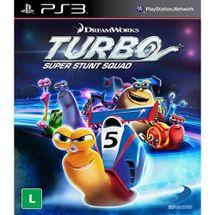 106618-1-ps3_turbo_super_stunt_squad_box-5