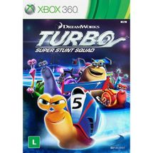 106617-1-xbox_360_turbo_super_stunt_squad_box-5