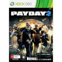 106615-1-xbox_360_payday_2_box-5