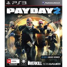 106614-1-ps3_payday_2_box-5