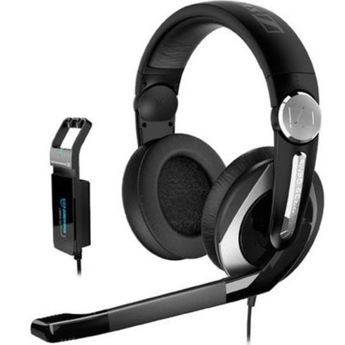 106571-1-fone_de_ouvido_35mm_sennheiser_headset_pc_333d_preto_504126_box-5
