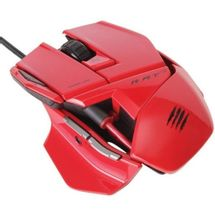 106447-1-mouse_usb_mad_catz_cyborg_rat_3_gaming_mouse_vermelho_box-5