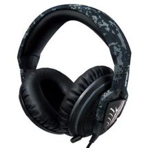 106433-1-fone_de_ouvido_25mm_asus_echelon_camo_edition_gaming_headset_box-5