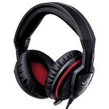 106432-1-fone_de_ouvido_25mm_asus_orion_rog_gaming_headset_preto_vermelho_box-5