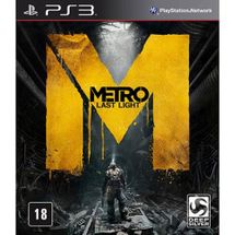 106380-1-ps3_metro_last_light_box-5