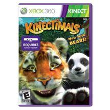 106376-1-xbox_360_kinectimals_c_ursos_kinect_box-5