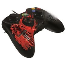 106374-1-gamepad_usb_razer_onza_tournament_edition_dragon_age_ii_box-5