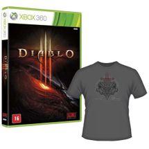 106338-1-xbox_360_diablo_iii_camiseta_box-5