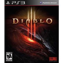 106337-1-ps3_diablo_iii_camiseta_box-5