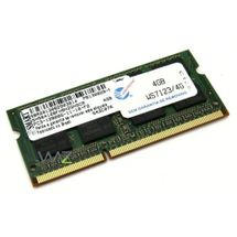 106270-1-memria_notebook_ddr3_1600mhz_4gb_smart_bulk-5