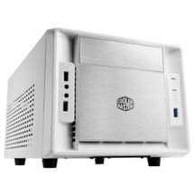 106225-1-gabinete_cooler_master_elite_120_advanced_branco_rc_120a_wwn1-5