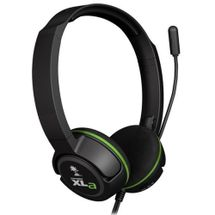 106151-1-fone_de_ouvido_usb_turtle_beach_ear_force_xla_p_xbox_box-5