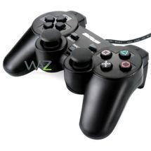 97992-1-gamepad_usb_multilaser_joypad_usb_dual_shock_preto_js030_box-5