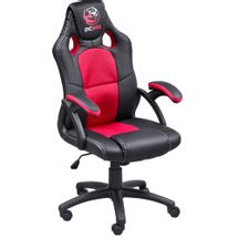 115305-1-Cadeira_Gamer_PCYes_Mad_Racer_V6_MADV6VM_Preto_Vermelho_27369_115305-5
