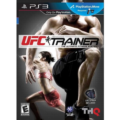 101061-1-ps3_ufc_personal_trainer_box-5