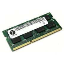 110286-1-Memoria_Notebook_DDR3_8GB_1600MHz_Teikon_Value_110286-5
