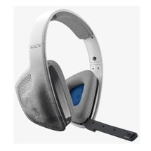 110757-1-Skullcandy_SLYR_Xbox_One_Halo_Edition_Branco_110757-5