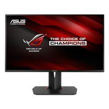 110768-1-Monitor_LCD_LED_27pol_Asus_PG278Q_Wide_144Hz_Hub_USB_Pivot_G_SYNC_Preto_110768-5