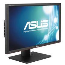 110770-1-Monitor_LED_27pol_Asus_PA279Q_widescreen_IPS_Hub_USB_PIP_Pivot_110770-5