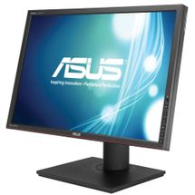 110766-1-Monitor_LED_24pol_Asus_PA249Q_widescreen_IPS_Hub_USB_PIP_Pivot_110766-5