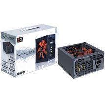 111156-1-Fonte_ATX_600W_Xigmatek_Calibre_80_Plus_Branca_XCP_A600_111156-5