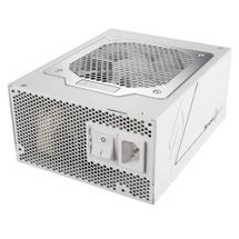 111387-1-Fonte_ATX_1050W_Seasonic_Platinum_Snow_Silent_Full_Modular_SS_1050XP3_111387-5