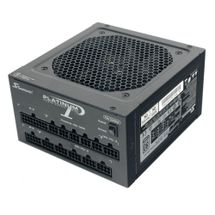 111385-1-Fonte_ATX_760W_Seasonic_Platinum_Full_Modular_SS_760XP2_111385-5