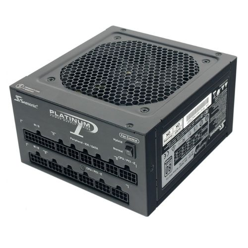 111385-1-Fonte_ATX_760W_Seasonic_Platinum_Full_Modular_SS_760XP2_111385-5
