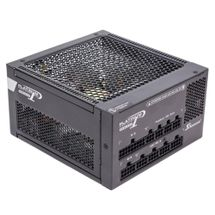 111383-1-Fonte_ATX_520W_Seasonic_Fanless_Full_Modular_SS_520FL2_111383-5