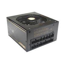 111380-1-Fonte_ATX_850W_Seasonic_X_Series_Full_Modular_SS_850KM3_111380-5