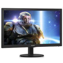 111647-1-Monitor_LCD_LED_215pol_Philips_Preto_223G5LHS_111647-5