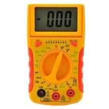 98417-1-multmetro_digital_e_testador_de_cabo_smart_amarelo_laranja_st_68d_box-5
