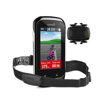 111977-1-Ciclocomputador_Garmin_GPS_Edge_1000_Bundle_010_01161_04_c_HRM_Monitor_cardiaco_111977-5