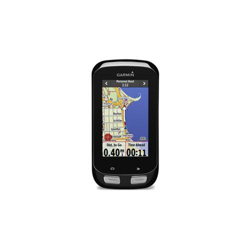 111976-1-Ciclocomputador_Garmin_GPS_Edge_1000_010_01161_01_111976-5