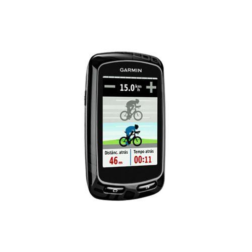 111975-1-Ciclocomputador_Garmin_GPS_Edge_810_010_01063_01_111975-5