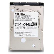 112056-1-HD_Notebook_500GB_5400RPM_SATA3_Toshiba_MQ01ABF050_112056-5