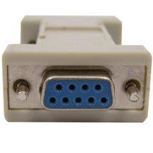 111770-1-Adaptador_DB9_Femea_DB9_Femea_MD9_5908_Emenda_Serial_111770-5