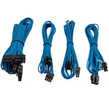 113812-1-Kit_de_cabos_p_fonte_Corsair_Premium_Sleeved_Starter_Pack_Type_4_Azul_CP_8920147_113812-5