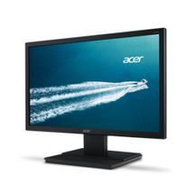 112198-1-Monitor_LCD_LED_21_5pol_ACER_60Hz_Full_HD_Preto_V226HQL_Widescreen_112198-5