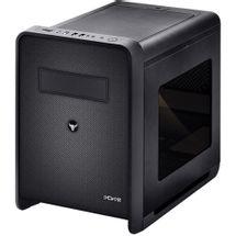 112576-1-Gabinete_Micro_ATX_PCYES_Preto_Cubo_Taurus_112576-5