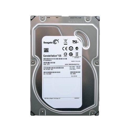 112910-1-HD_1000GB_1TB_7200RPM_SATA3_3_5pol_Seagate_Constellation_ES_ST1000NM0011_112910-5