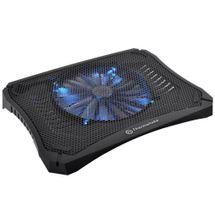 114325-1-Cooler_p_Notebook_Thermaltake_Massive_V20_Preto_CL_N004_PL20BL_A_114325-5