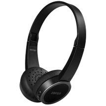 113102-1-Fone_de_Ouvido_Bluetooth_40_Edifier_W570BT_Preto_113102-5