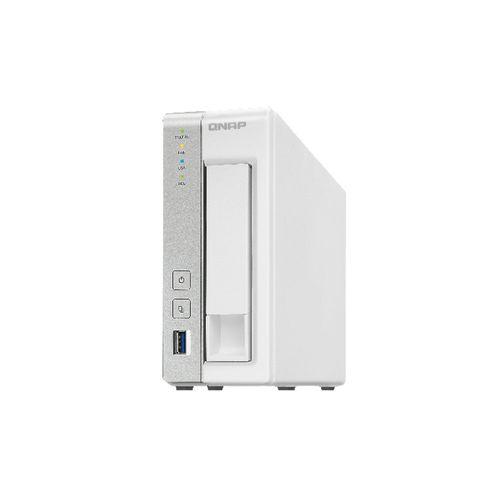 114357-1-NAS_SATA_Ethernet_QNAP_Personal_Cloud_1_baia_TS_131P_US_sem_discos_114357-5